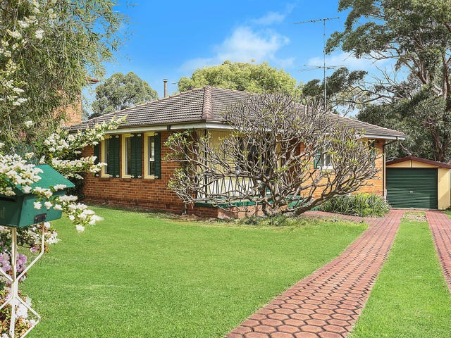 271 Kissing Point Road, Dundas, NSW 2117