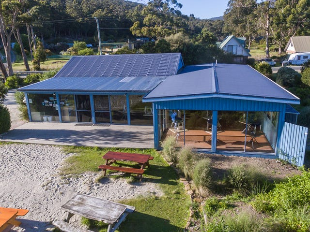 915 Adventure Bay Road, Adventure Bay, Tas 7150