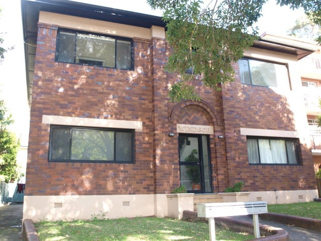 2/2 King Edward Street, Rockdale, NSW 2216