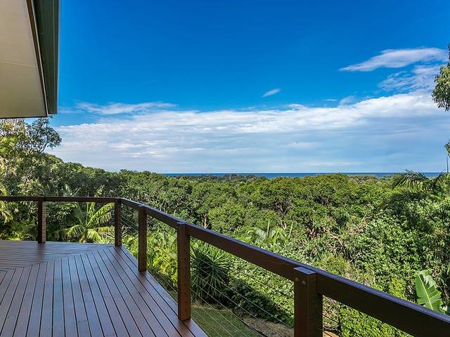 10 Tallowood Crescent, Byron Bay, NSW 2481