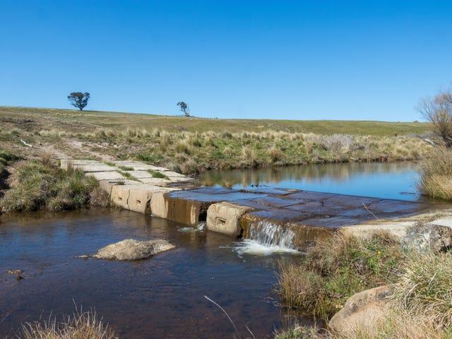 """Lot 33 """"Reedy Creek"""",  Golspie Road, Crookwell, NSW 2583"""