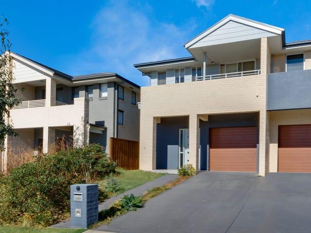 20B McGuire Crescent, Bardia, NSW 2565