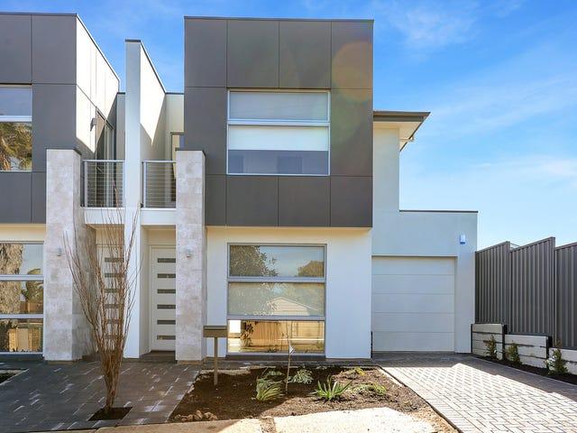 49 Clovelly Avenue, Christies Beach, SA 5165