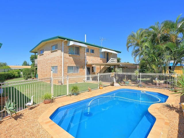 5 Deegan Court, Avenell Heights, Qld 4670