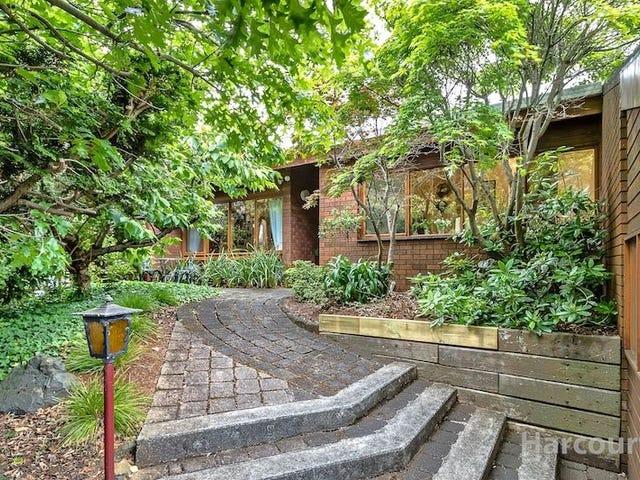 136 Brickport Road, Park Grove, Tas 7320