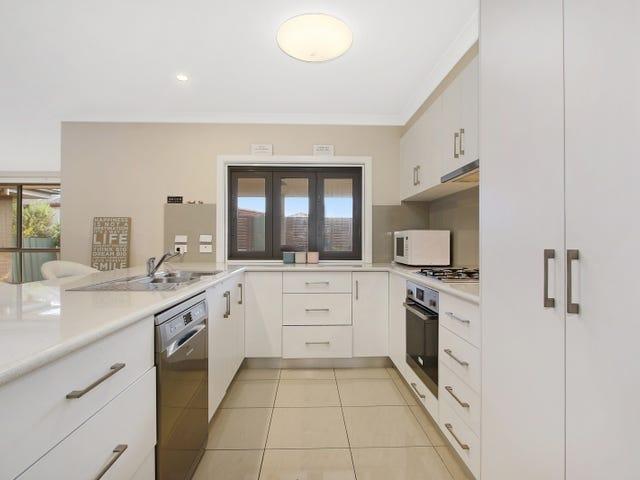 560 Hague Street, Lavington, NSW 2641