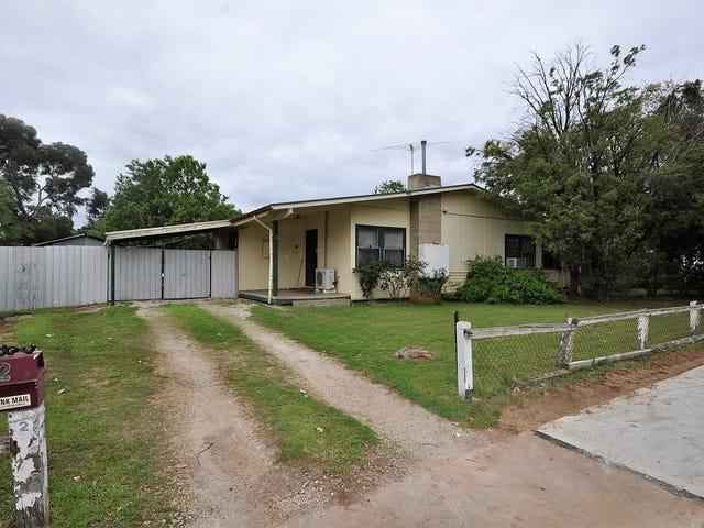 2 Ridley Road, Elizabeth South, SA 5112