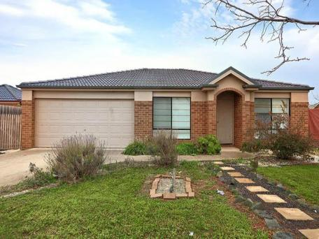 8 Hollydale Court, Melton West, Vic 3337