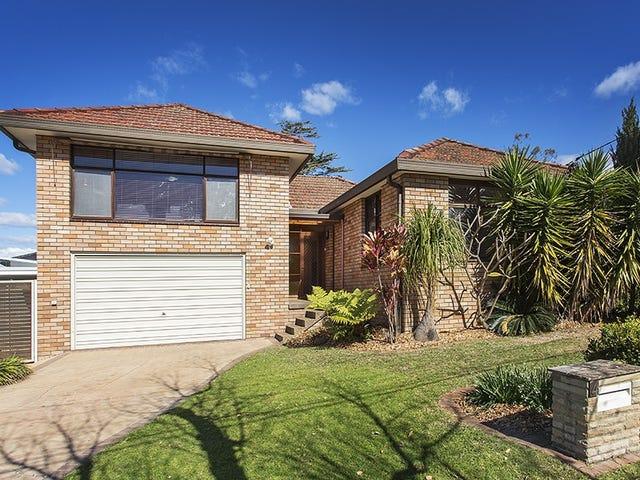 4 Graham Avenue, Miranda, NSW 2228