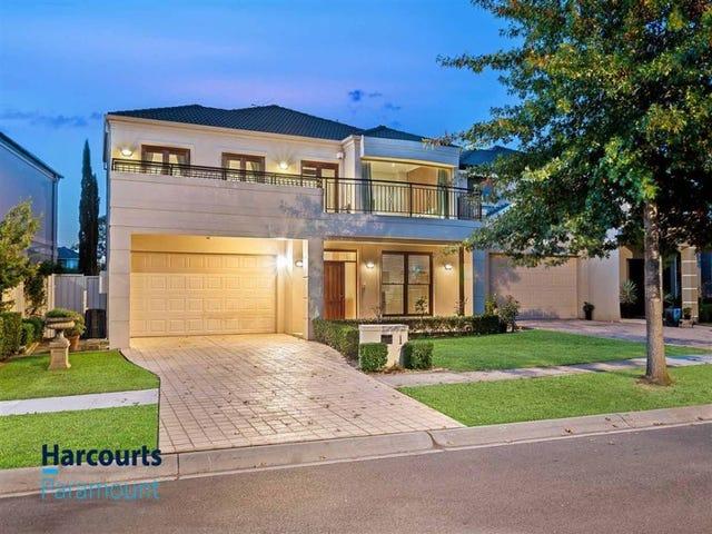 1 Mason Drive, Harrington Park, NSW 2567