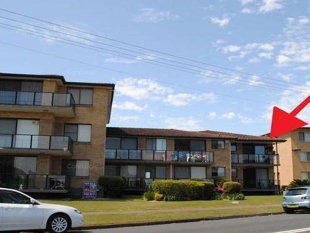 16/76-80 Little Street, Forster, NSW 2428