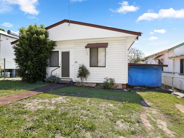 28 Woodford Street, Maclean, NSW 2463