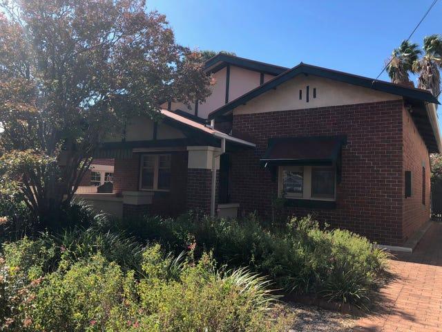 13 Chatham Rd, Keswick, SA 5035