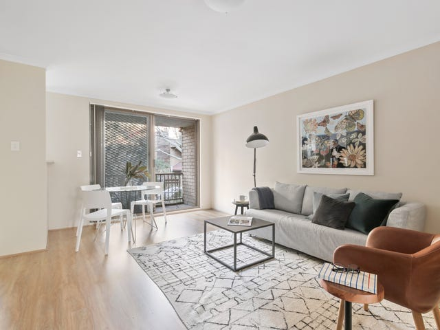 28/4 Goodlet Street, Surry Hills, NSW 2010