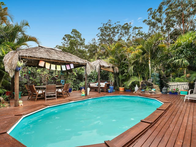 33 Colonial Circuit, Wauchope, NSW 2446
