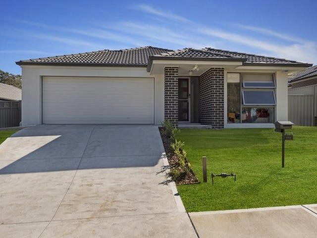 171 Johns Road, Wadalba, NSW 2259