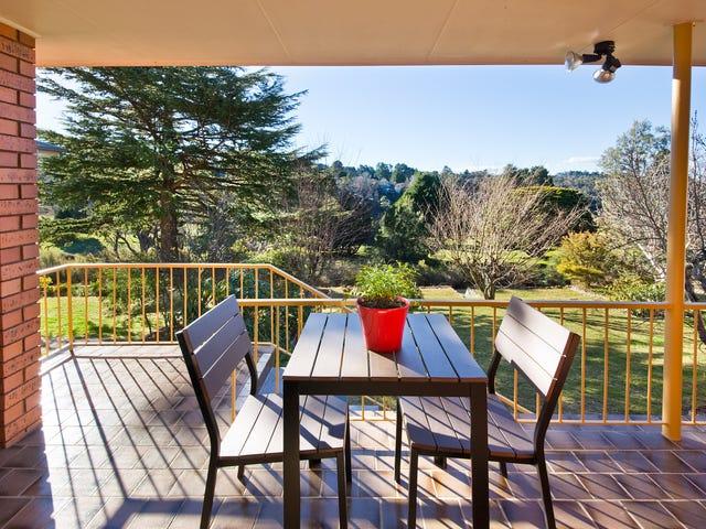 56 Brightlands Avenue, Blackheath, NSW 2785