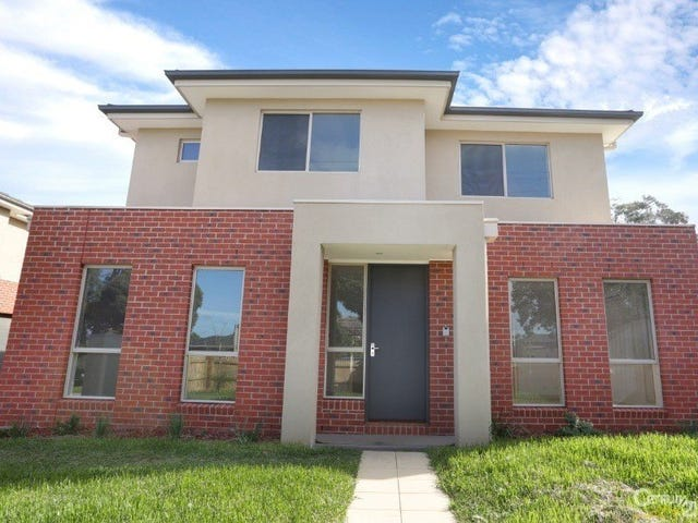 1/120-122 Buckley Street, Noble Park, Vic 3174