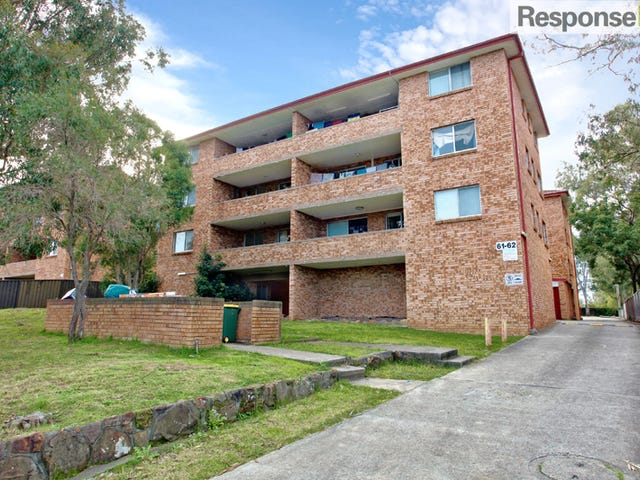 8/61 Park Avenue, Kingswood, NSW 2747