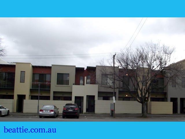 22 Sturt Street, Adelaide, SA 5000