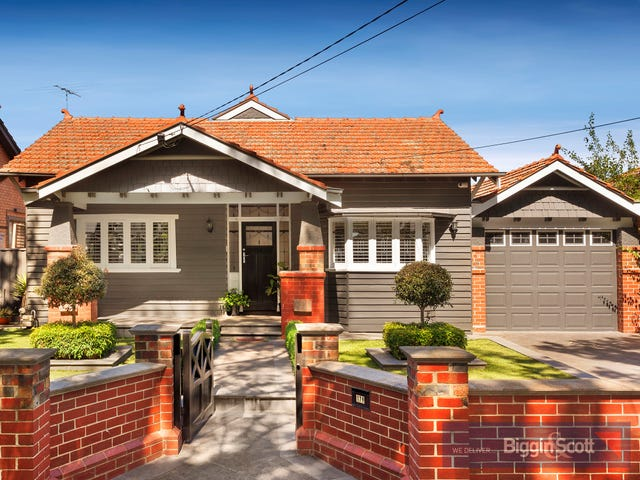 179 Gillies Street, Fairfield, Vic 3078