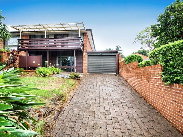 31 Nolan Ave, Engadine, NSW 2233