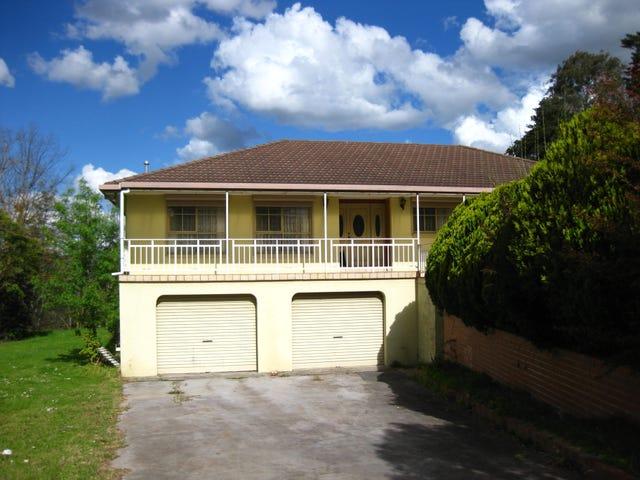 25 Albert Hill Road, Lilydale, Vic 3140