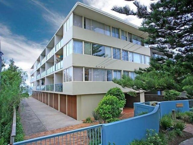 10/19 Surfview Road, Mona Vale, NSW 2103