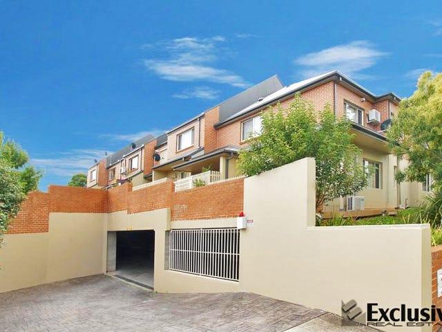 37 - 39 Marshall Road, Telopea, NSW 2117