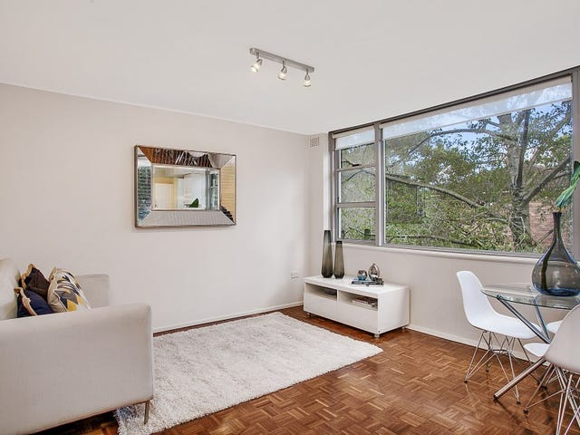 7/89 Cowper Street, Randwick, NSW 2031