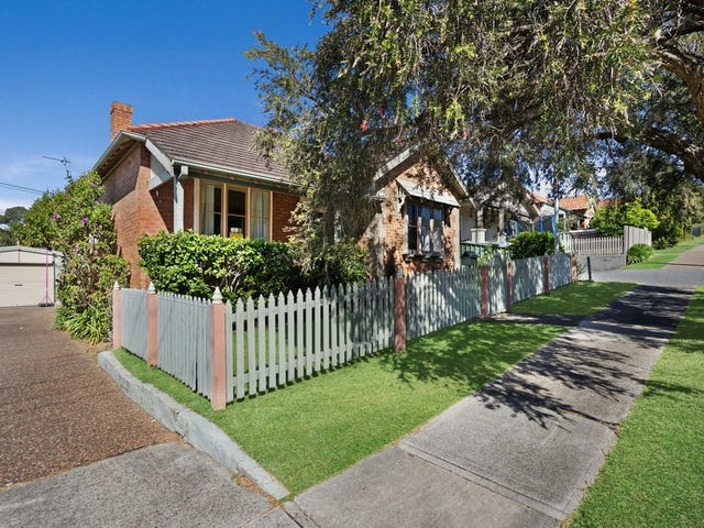 137 Lockyer Street, Adamstown, NSW 2289