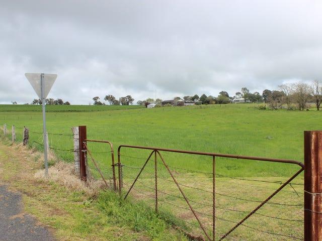 4 Smith Street, Harden, NSW 2587