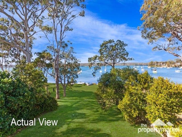 60 Noamunga Crescent, Gwandalan, NSW 2259
