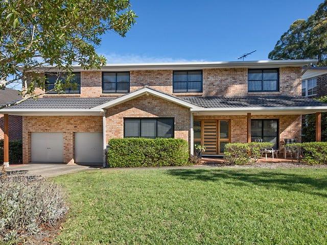 32 Cedarwood Drive, Cherrybrook, NSW 2126