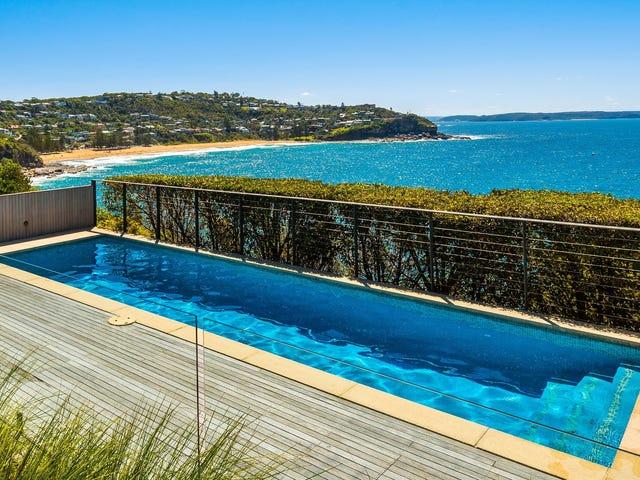 8 Rayner Road, Whale Beach, NSW 2107