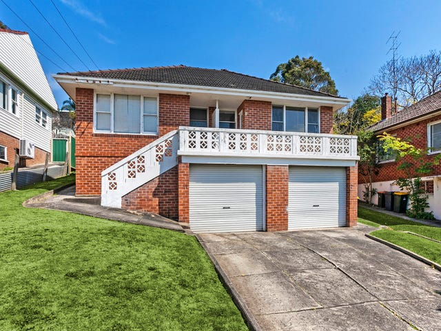 34 Figtree Crescent, Figtree, NSW 2525