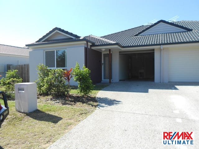 4a Scribbly Gum Circuit, Caboolture, Qld 4510