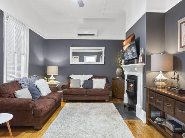 147 Clifford St, Goulburn, NSW 2580