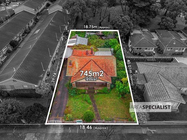 41 Ann Street, Dandenong, Vic 3175