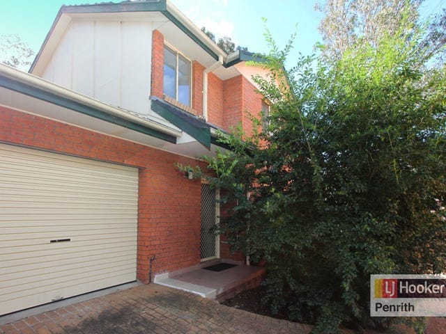 10/51 Park Avenue, Kingswood, NSW 2747