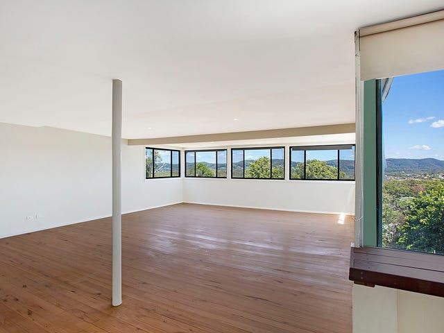 7 Masefield Avenue, Bateau Bay, NSW 2261