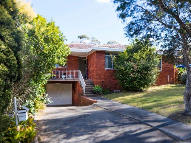 3 Rodney Street, East Ryde, NSW 2113