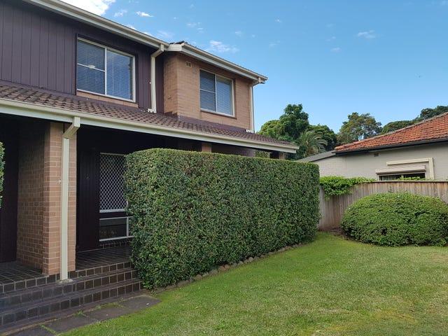 6/243 Georges River Road, Croydon Park, NSW 2133