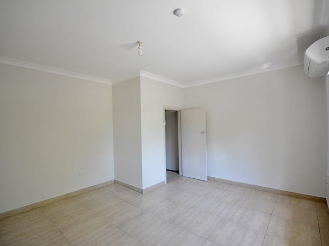10/12 Dellwood Street (located above Post Office), South Granville, NSW 2142