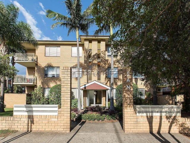 9/138 Chuter Avenue, Sans Souci, NSW 2219