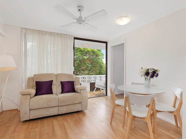 16/49 Campbell Parade, Manly Vale, NSW 2093