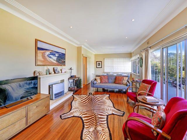 17 The Rampart, Castlecrag, NSW 2068