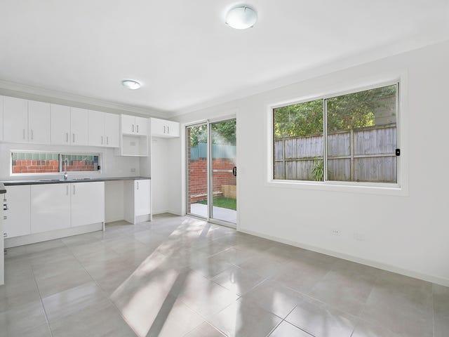 109A Boundary Street, Roseville, NSW 2069