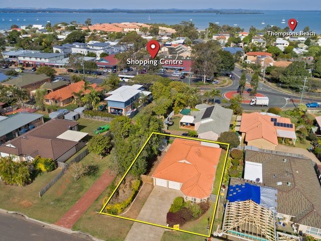 29 Daysland Street, Victoria Point, Qld 4165
