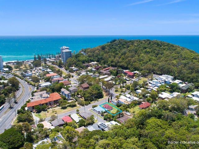 26 George Street East, Burleigh Heads, Qld 4220